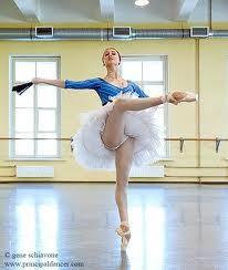 """prosthetic-dance: """"Svetlana Zakharova in rehearsal/show for Don Quixote © Gene Schiavone """" Bolshoi Ballet, Ballet Dancers, Just Dance, Dance Moms, Ballet Pictures, Dance Pictures, Ballet Dance Photography, Ballet Performances, Ballerinas"""