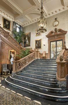 Gallery - William R. Eubanks Interior Design, Inc.