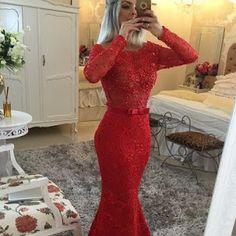 Se você acompanha nossas redes sociais vai se lembrar dos vestidos do atelier Barbara Melo. Sempre que posto seus vestidos é certeza de mui...