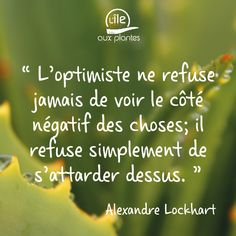 Super quotes funny positive sayings Ideas Motivacional Quotes, Love Quotes, Funny Quotes, Moments Difficiles, Optimist Quotes, Strong Words, Quote Citation, French Quotes, Gandhi