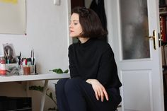 http://elementzenski.pl/monika-proniewska/