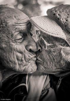 Esto es Amor
