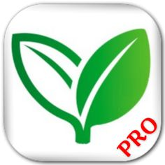 Home Remedies Pro *** Want to know more, click on the image. (Note:Amazon affiliate link) #AppsforHealthFitness