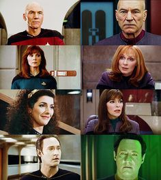 """Pills to make a lion purr — """"Let's make sure history never forgets the name. Star Trek Tv, Star Trek Images, Make Sure, Never Forget, Pills, Lion, Names, Let It Be, History"""