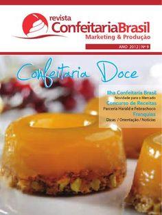 Confeitaria Brasil