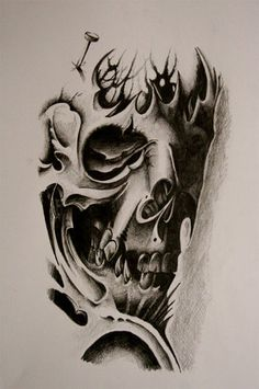 skull tattoos skull tattoos skull tattoos Get to the #Instagram Popular Page in 10 minutes. http://socialkick.me/buy-instagram-followers