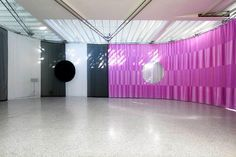 Re-set, the Dutch Pavilion at 13th International Architecture Exhibition - Venice Biennale