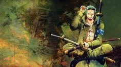 30 Wallpapers de anime para otakus [Full HD] #4 - Taringa!