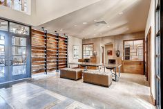 Retreat at the Flatirons|New, Apartment Community in Broomfield, Colorado