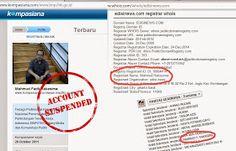 Ruang Berbagi - A.S. Laksana: Tentang situs KitaPKS dan Edisinews dan Ikhtiar Mempertahankan Dusta