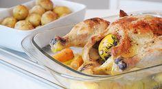 Heston-kylling