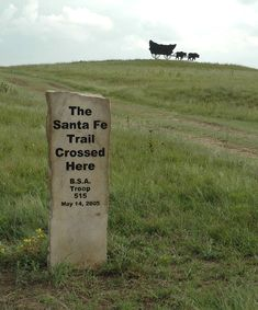 Stops, Sites, and Detailed Descriptions of the Santa Fe Trail Through Marion County, Kansas. Native American Women, Native American History, Native American Indians, Kansas Attractions, Kansas Day, Santa Fe Trail, Flint Hills, Dodge City, American Frontier