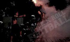 maungtempur.com - Rock N Roll Football
