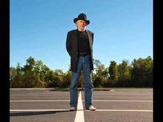 Merle Haggard - Keep On The Sunny Side