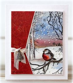 biggan - Homemade Cards, Rubber Stamp Art, & Paper Crafts - Splitcoaststampers.com