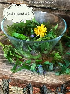 Samos, Korn, Cabbage, Vegetables, Healthy, Plants, Gardening, Ideas, Lawn And Garden