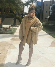 Styles and Fashion Playsuit, Romper, Skinny Celebrities, Tinashe, Fashion 2018, Fall Fashion, Dope Outfits, Black Is Beautiful, Beautiful People
