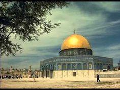 Izrael przewodnik turystyczny