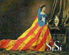9-Novembre-2014 votarem Sí i Sí, per una Catalunya independent!!!