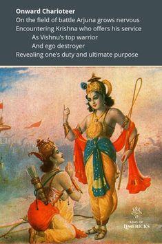 Message from The Bhagavad Gita for the Last Week of 2019 and the First Week of 2020 - Maitreyi Paradigm Bhagavad Gita, Karma, Krishna Leela, Gita Quotes, Lord Krishna Wallpapers, We Are All One, Ocean Wallpaper, Spiritual Disciplines, Lord Vishnu