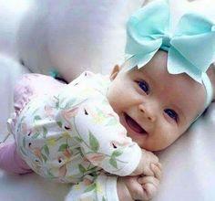 Musmutlu bir gün sizin olsun. Günaydınlaaar :)