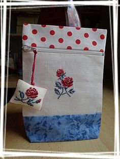 another pretty bag