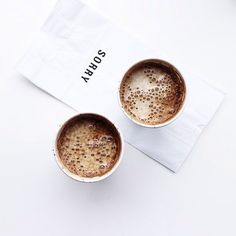 coffee Bild