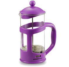Ovente FPT34F French Press Coffee Maker, Purple Ovente http://www.amazon.com/dp/B00GTXD9F0/ref=cm_sw_r_pi_dp_IzN5vb13QCYSV