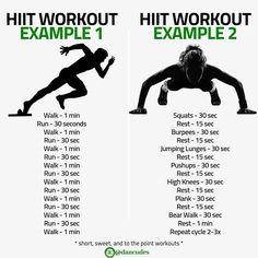 Eradicate Calories – Fat Blasting HIIT Workout With 7 Burpee Variations – Gy. , Eradicate Calories – Fat Blasting HIIT Workout With 7 Burpee Variations – Gy. Fitness Workouts, Gym Workout Tips, At Home Workout Plan, At Home Workouts, Fitness Tips, Fitness Motivation, Health Fitness, Circuit Workouts, Hiit Workouts Fat Burning