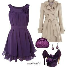LOLO Moda: Women's fashion 2013 #wisemarketplace #apparel #fashion (Love this for date night <3)