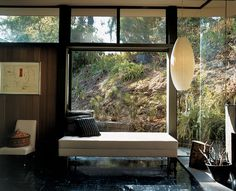1000 Images About Mcm Love On Pinterest Midcentury Modern Eames And Case Study