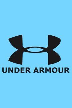 19 Best Under Armor images | Under armour wallpaper, Under ...