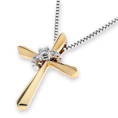 "GET 18K DIAMOND RINGS, EARRINGS, PENDANTS...  ""UNDER USD 250""Hurry while stock last   #FinestDiamonds    www.finestdiamonds.com.au"