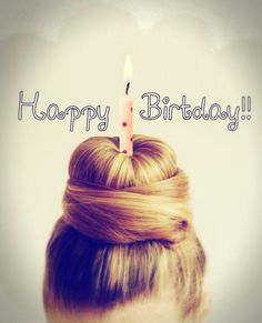 Happy Birthday Elise!!!!!!!
