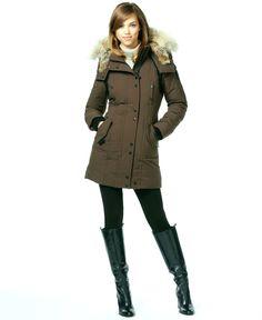 67b9cecce47c 10 Best Winter coats images