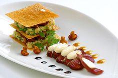 """Результат пошуку зображень за запитом """"Фото блюд французской кухни"""""""