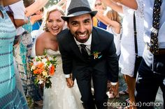 We do custom Calgary wedding photography packages for Calgary, Canmore and Banff wedding coverage. Wedding Photography Pricing, Wedding Photography Packages, Banff, Calgary, Fashion, Moda, La Mode, Fasion, Fashion Models