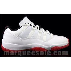 sale retailer 02e74 4dd49 Air Jordan Xi Low, Air Jordan 11s, Air Jordan Xi Retro, Air Jordan