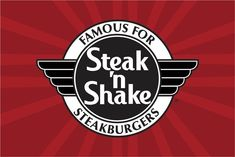 Steak 'N' Shake Gift Card #giftcard #promocode Bread Gifts, Night School, Burberry Gifts, Gift Card Balance, Amazon Gifts, Gift Cards, Shake, Gift Vouchers, Smoothie