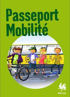 cover passeport mobilité.png