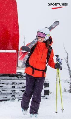 1c9943c795 8 Best Ski Snow 2017 images
