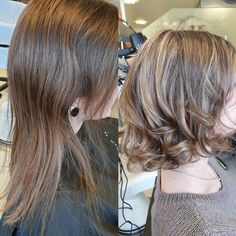 Make Up, Long Hair Styles, Beauty, Hairstyle, Long Hairstyle, Long Haircuts, Beauty Makeup, Long Hair Cuts, Beauty Illustration