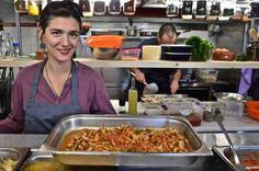 11 διαλεχτά γαστρονομικά στέκια στην Καλαμάτα - Greek Gastronomy Guide Kung Pao Chicken, Eat, Ethnic Recipes, Drink, Food, Beverage, Essen, Meals, Yemek
