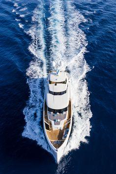 SF40 by Mondomarine Yachts, Boat, Vehicles, Dinghy, Boats, Car, Ship, Vehicle, Tools