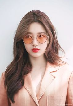 배 수지✨Bae Suzy - miss A as Vocal, Visual, Maknae Source by nightgallPics Kpop Girl Groups, Kpop Girls, Korean Beauty, Asian Beauty, Korean Actresses, Korean Actors, Korean Girl, Asian Girl, Prity Girl