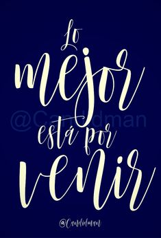 Mr Wonderful, Clever Quotes, Some Quotes, Spanish Quotes, Good Mood, Positive Vibes, Sentences, Motivational Quotes, Self
