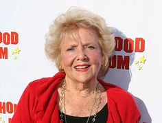 """Actress Doris Singleton passed away June 28, 2012, at the age of 92. She was perhaps best known for her role as snooty neighbor Carolyn Appleby on Lucille Ball's hit sitcom """"I Love Lucy."""""""