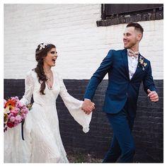 Stepping into Tuesday like  #bowtieornotie  . . . . photo by: @requiemimages for @thebigfakewedding . . . #pittsburgh #bowtie #bowtiesociety #dapperstyle #menswear #attire #suiteandtie  #mensfashion #mensoutfit#mensfashionpost #pgh #mensfashionblog #shopsmall #menwithstyle #digitalinfluencer #smallbusinessweek #wedding #weddinginspo #outfitpost #gq #dapper #bespoke #mensoutfit #springwedding #pgh #crueltyfree #sustainabledesign #ootd #fashionrevolution #fashrev #socialimpact Small Business Week, Mens Fashion Blog, Sustainable Design, Outfit Posts, Spring Wedding, Gq, Pittsburgh, Dapper, Bespoke