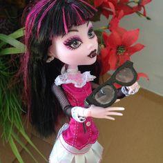 2429c917b 15 melhores imagens de DIY - Dolls | Barbie dolls, DIY Doll e Ever ...