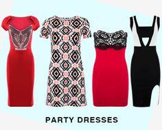 http://www.flirtywardrobe.com/ #WOMENS #GIRLS #LADIES #FASHION #DRESS #DRESSES #TOPS #JUMPSUITS #PLAYSUITS #CUTE #clothing #celeb #celebrity #celebfashion #celebrityfashion #celebritydresses #celebdresses #partyDresses #sexy #FlirtyWardrobe